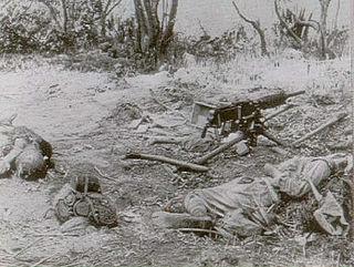 Battle of Enogai
