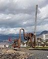 Tenerife americas art B.jpg