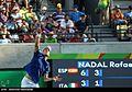 Tennis at the 2016 Summer Olympics -- 16.jpg