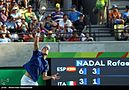 Tennis at the 2016 Summer Olympics -- 16.jpg
