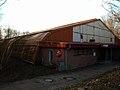 Tennishalle Suchsdorf.jpg