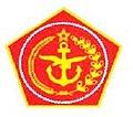 Tentara Nasional Indonesia.jpg