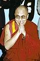 Tenzin Gyatso 01.jpg