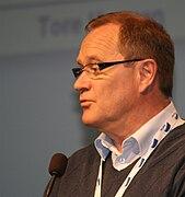 Terje Olsen Troms Hoyre 2009.jpg