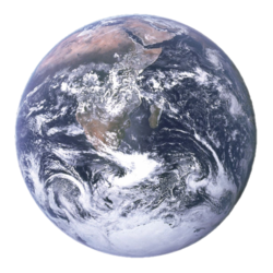 Terra- edge blur.png