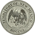Territorial Seal of New Mexico - Catholic Encyclopedia.png