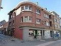Tervuren Brusselsesteenweg 12 - 218289 - onroerenderfgoed.jpg