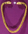 Tesoro di moreni-prisacani, collana ellenistica, III sec. ac..JPG