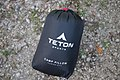 Teton Sports Camp Pillow (40251830890).jpg
