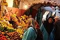 Tetouan, Morocco (8141897137).jpg