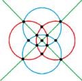 Tetrakis hexahedron stereographic D4-3color.png