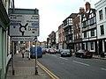 Tewkesbury - geograph.org.uk - 465562.jpg