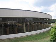 Texarkana Public Library IMG 6394