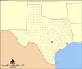 Texas-doton-SanMarcos.png