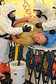 Texas Military Forces Train to Respond to Hazardous Disasters DVIDS281186.jpg