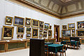 Teylers Challenge april 2012 - 7068.JPG