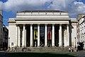 Théâtre Graslin (retouch).jpg