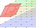 Théorème de Minkowski 1.jpg