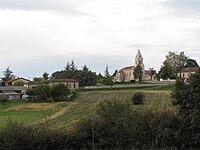Thézac (Lot-et-Garonne).JPG