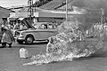 Thích Quảng Đức self-immolation denoised.jpg