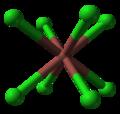 Thallium(I)-chloride-Tl-coordination-3D-balls.png