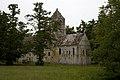 Thaon, Eglise Saint-Pierre-PM 30572.jpg
