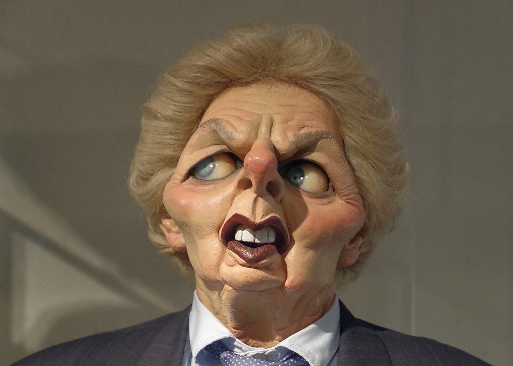 Thatcher Spitting Image puppet.jpg