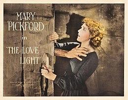 A-Love-Light-Poster.jpg