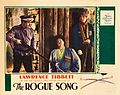 The-Rogue-Song-1930-LC-1.jpg