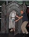 The Addams Family Rehearsal (8472724316).jpg