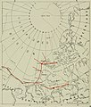 The American Museum journal (c1900-(1918)) (17537375864).jpg
