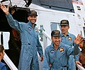 The Apollo 13 crew following recovery.jpg