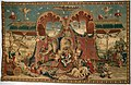 The Audience of the Emperor from the series The Story of the Emperor of China MET DT211607.jpg