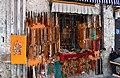 The Barkhor, Lhasa (47) (29786242168).jpg