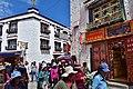 The Barkhor, Lhasa (9) (42939826494).jpg