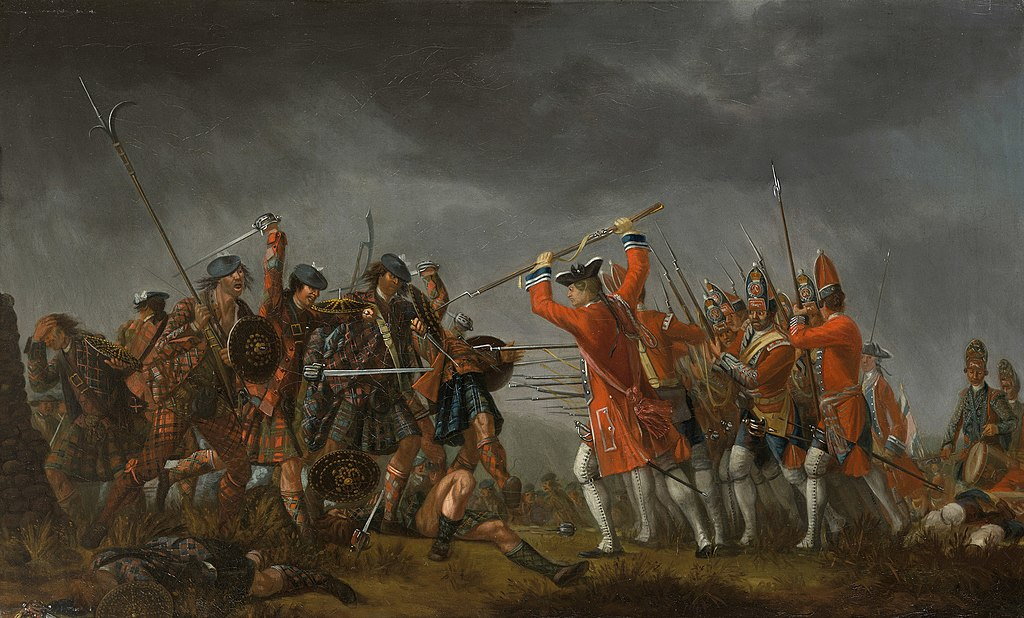 http://upload.wikimedia.org/wikipedia/commons/thumb/d/d5/The_Battle_of_Culloden.jpg/1024px-The_Battle_of_Culloden.jpg