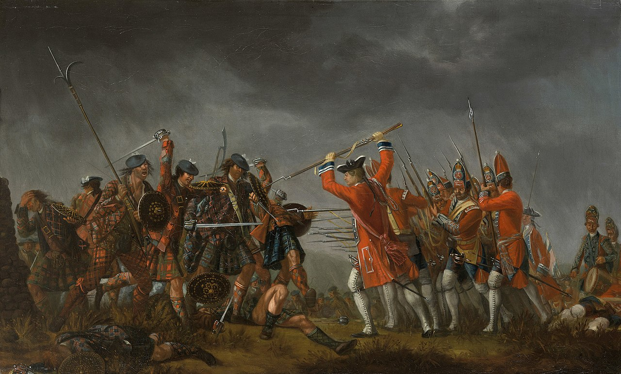 http://upload.wikimedia.org/wikipedia/commons/thumb/d/d5/The_Battle_of_Culloden.jpg/1280px-The_Battle_of_Culloden.jpg