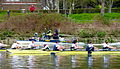 The Boat Race, 4 (4487698734).jpg