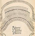 The Boston blue book - containing Boston, Brookline, Cambridge, Chestnut Hill and Milton (1878) (14800134793).jpg