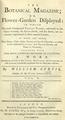 The Botanical Magazine, Volume 2 (1788).png