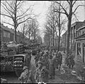 The British Army in North-west Europe 1944-45 B13933.jpg