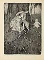 The Brooks primer (1906) (14763163345).jpg