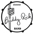 The Buddy Rich Band Logo.png