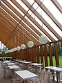 The Burrell Collection (29396458773).jpg