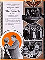 The Butterfly Girl (1921) - 2.jpg