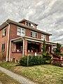 The Calhoun House, Bryson City, NC (46595373072).jpg
