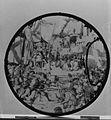 The Campaign of the Emperor Maximilian MET 61705.jpg