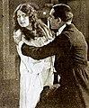 The Career of Katherine Bush (1919) - Calvert 2.jpg