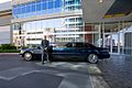 The Courtesy Limousine at Panorama Towers.jpeg