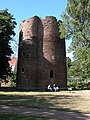 The Cow Tower, Norwich - geograph.org.uk - 206061.jpg